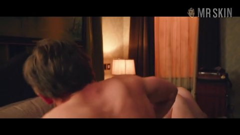 Loverosie collins hd 01 large 3