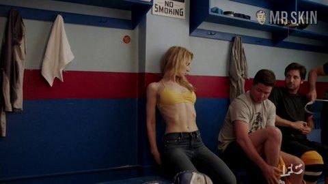 Free video of sex scene in gia