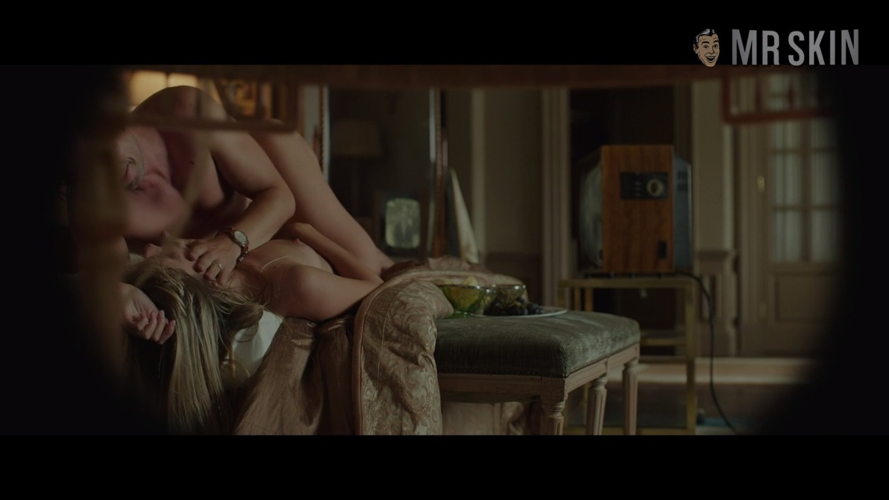 Angelina Jolie Naked Taking Lives angelina jolie nude - naked pics and sex scenes at mr. skin