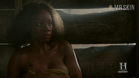 Roots 01x03 anikanonirose hd 01 large 4
