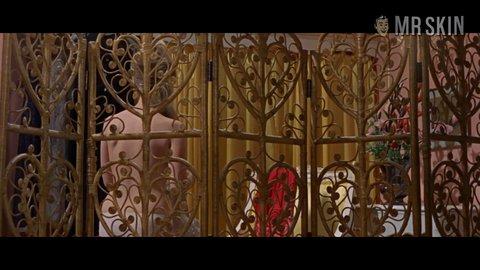 Fivegoldendragons lee hd 01 large 4