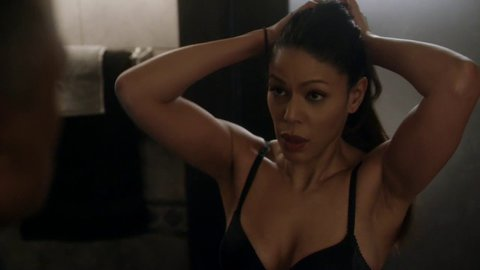 Greenleaf 03x02 merledandridge hd 01 large 6