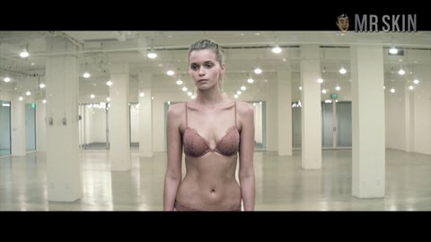 Neondemon br lee hd 01 large 4