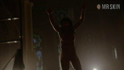 nude Justin welborn