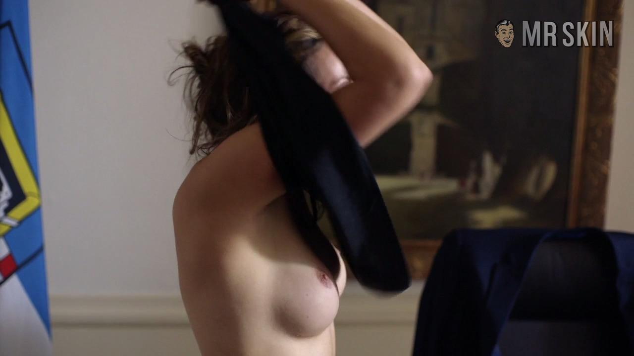 Nikki kyle whore fuck porn videos spankbang