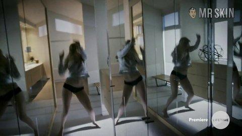 Britneyeverafter bassett hd 01 large 2