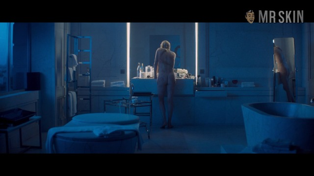 Atomicblonde br theron hd 01 large thumbnail 3 override