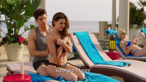 Famousinlove 02x01 booth hd 01 large 5