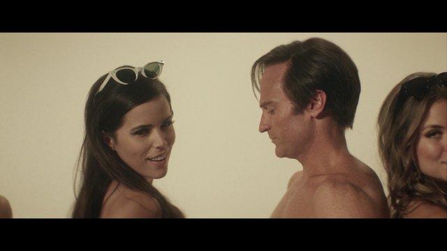 Sofia Mattsson Nude Naked Pics And Sex Scenes At Mr Skin