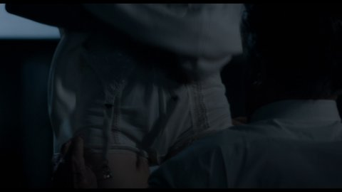 Rulesdontapply collins hd 01 large 3