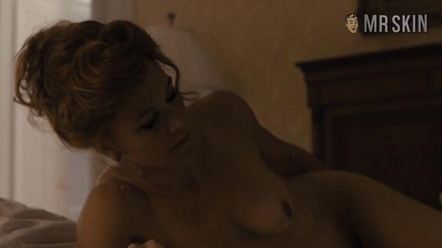 Maggie gyllenhaal naked video