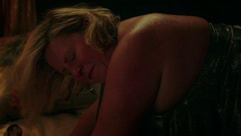 Bridget everett sex naked