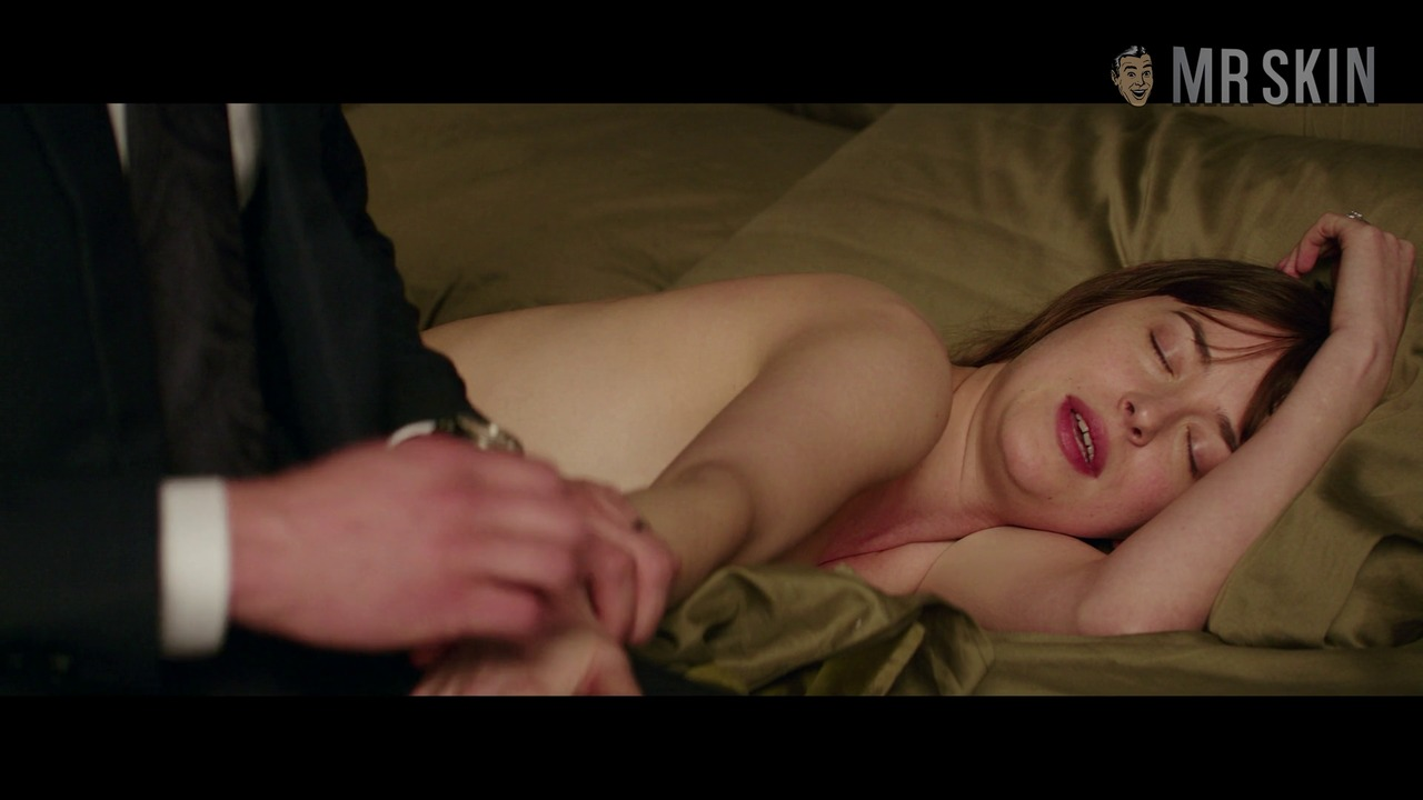 Fiftyshadesfreed johnson uhd 05 large 5