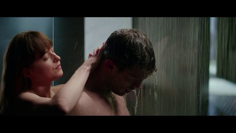 Fiftyshadesfreed johnson uhd 06 large 5