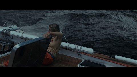 Adrift woodley hd 01 large 3