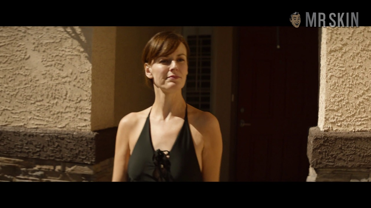 Arizona rosemariedewitt hd 01 large 3