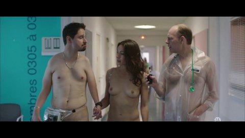 Nude 1x02 roman h d 0 1 large 3