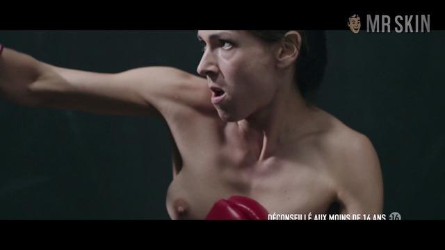 Nude 1x06 roman hd 001 large thumbnail 3 override