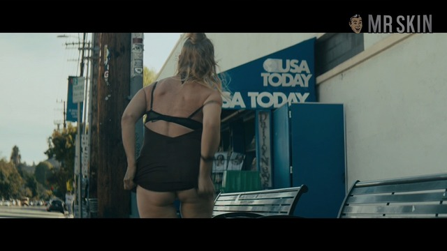 Untogether mccullough hd 08 large thumbnail 3 override