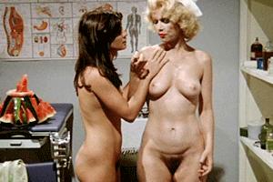 Worlds hottest girls porn