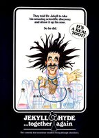 Jekyll and hyde together again 03b5a60c boxcover