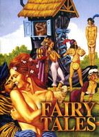 Fairy tales af9288de boxcover