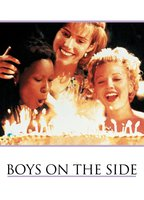 Boys on the side 2c6a7723 boxcover