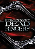 Dead ringers 05723c98 boxcover