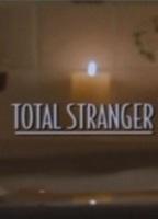 Stranger in my house 04fa72e6 boxcover