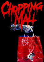 Chopping mall 8fe6911c boxcover