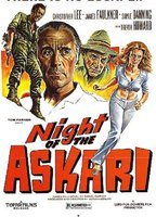 The night of the askari 0b237faf boxcover