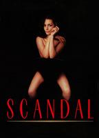 Scandal cbfb0a45 boxcover