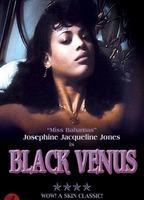 Black venus cdadbd75 boxcover