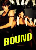 Bound 78b2cdd5 boxcover