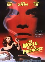 This world then the fireworks 9af3e719 boxcover