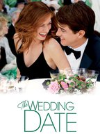 The wedding date fb960084 boxcover