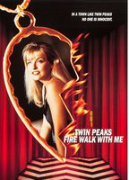 Twin peaks fire walk with me 122ad8ac boxcover