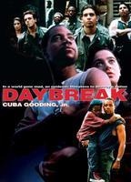 Daybreak e005329c boxcover