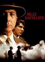 Billy bathgate 36778465 boxcover