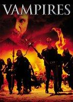 Vampires 6b8552e1 boxcover