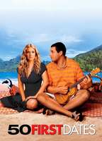 50 first dates 06b91f85 boxcover
