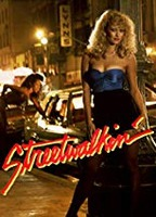 Streetwalkin 3c3cf423 boxcover