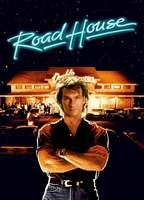 Road house cb186882 boxcover