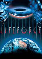 Lifeforce 5bca623e boxcover