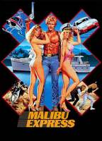 Malibu express dc0ba7d7 boxcover