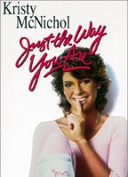 Just the way you are 71de31b4 boxcover