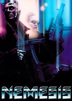 Nemesis 5d02eb0f boxcover