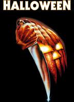 Halloween 78710202 boxcover