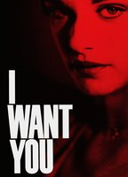 I want you 5d3f83d0 boxcover