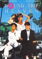 Round trip to heaven 1bfa2de5 boxcover